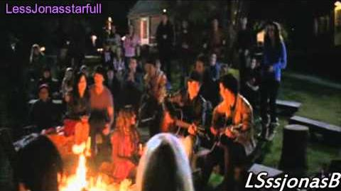 Camp rock 2 - This is Our Song HD
