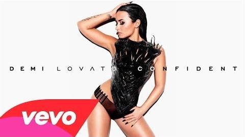 Demi Lovato - Mr