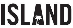 Island records newlogo