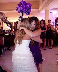 File:Demi and Tiffany at wedding.jpg