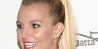 Britney Spears/Gallery