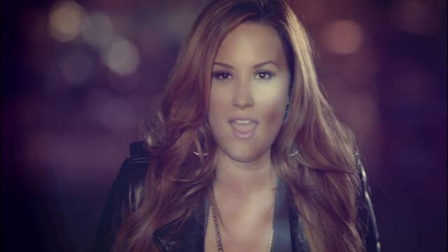 File:Demi Lovato - Give Your Heart a Break - Demi Lovato Wiki (44).png