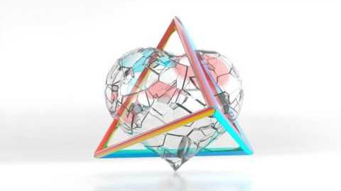 Cheat Codes - No Promises ft. Demi Lovato (Audio)
