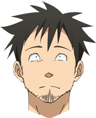 File:Tetsuo1.png
