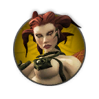 File:Face queenofthorns.png