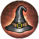 File:Theurgist's Cap.png
