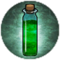 Enhanced Health Potion.png
