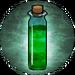 Enhanced Health Potion
