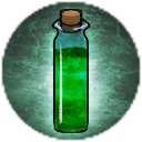 File:Enhanced Health Potion.png