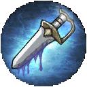 File:Poisoned Dagger.png