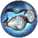 File:Bejeweled Goggles.png