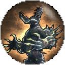 File:Inner Beast.png