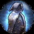 Cloak of Night.png
