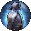 File:Cloak of Night.png