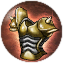 File:Duelist's Cuirass.png