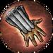 Wyrmskin Handguards