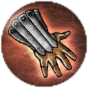 File:Wyrmskin Handguards.png