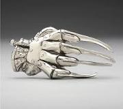Hikari's Gloves