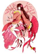 Image. Chun-YanFan
