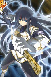 Image. RikaHato