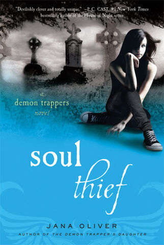 File:Soul Thief US Edition.jpg