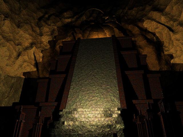 File:Dagons Altar.jpg