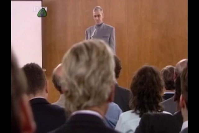 File:Demon Headmaster S03E02.png
