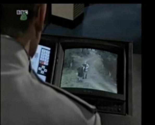 File:Headmaster is watching.jpg