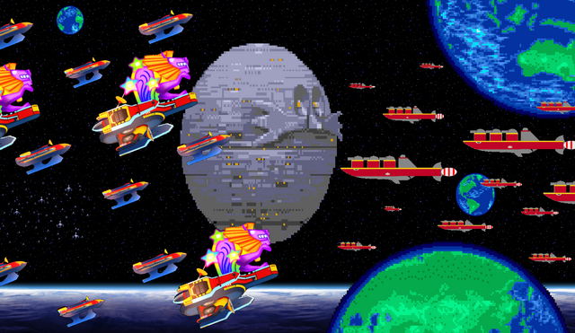 File:Egg Galaxy (Fan-made).png