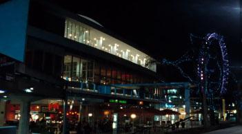 File:Concert Hall.jpg