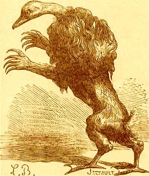 File:Demon named Ipes.jpg