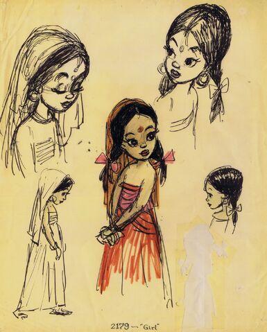 File:GB-4 - The Jungle Book female character - 1,285x1,600 (389 kB).jpg