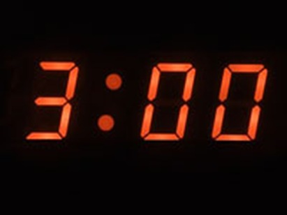 File:Digital-clock-3am-insomnia-2003.jpg