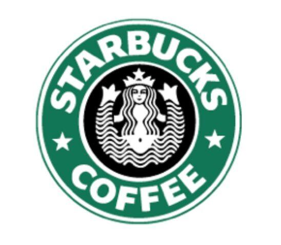 File:Starbucks Logo.jpg