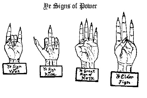File:Elder Sign in The Hunger Games, an Illuminati-occultic symbol from illuminatiWatcherDotcom.jpg