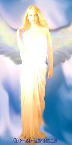 File:Demon named Astaroth.jpg