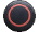 File:PS3Circle.png