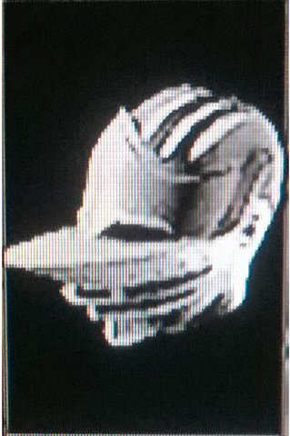 File:Fluted Helm.png
