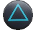 File:PS3 Triangle.png