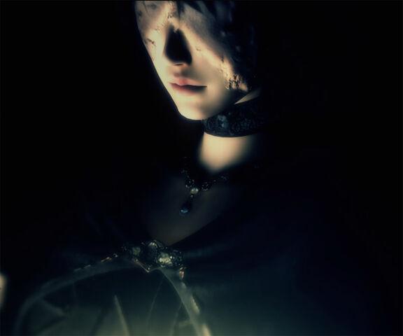 File:Maiden in Black Ending 01.jpg