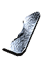 File:Shard of Bladestone.png
