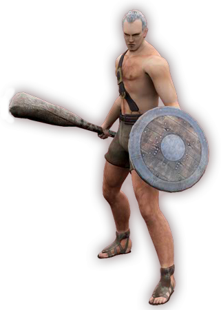 File:Barbarian.png