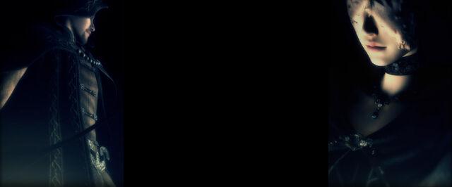 File:Demon Wiki-background 2.jpg