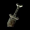 File:Dragon Bone Smasher.png