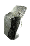 File:Chunk of Sharpstone.png