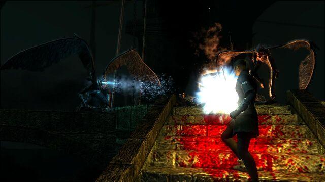 File:Demons Souls 008.jpg