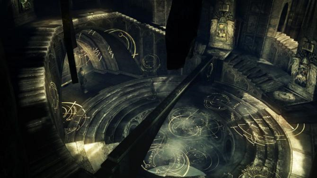 File:Wikia-Visualization-Add-3,demonssouls.png