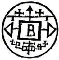 Baruchas