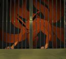 Episode: Kyuubi