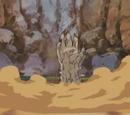 Episode: Die Rückkehr des Seimei